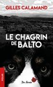Le Chagrin de Balto