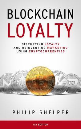 Blockchain Loyalty