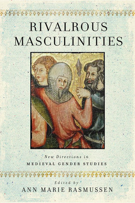 Rivalrous Masculinities