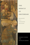 Miracle of Amsterdam