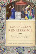 Boccaccian Renaissance