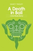 A Death in Bali