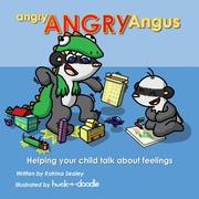 angry, ANGRY Angus