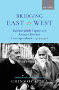 Bridging East and West