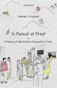 In Pursuit of Proof