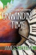 Unwinding Time