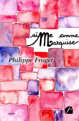 AiMe comme... Marquise