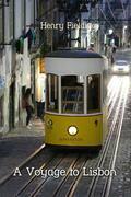 A Voyage to Lisbon