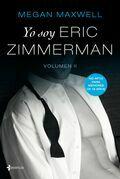 Yo soy Eric Zimmerman, vol II
