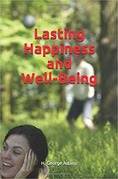 Lasting Happiness and Well-Being