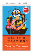 All Our Relations US Edition