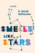 Smells Like Stars