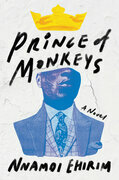 The Prince of Monkeys
