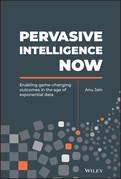 Pervasive Intelligence Now