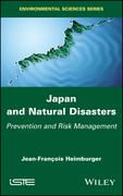 Japan and Natural Disasters