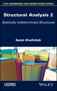 Structural Analysis 2