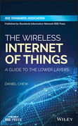 The Wireless Internet of Things