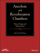 Anechoic and Reverberation Chambers