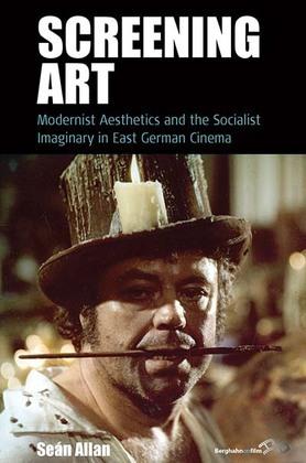 Screening Art