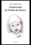L'Anniversaire de l'enfant du divorce