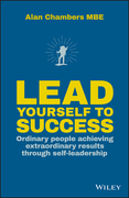 Lead Yourself to Success