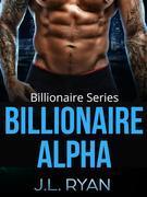 Billionaire Alpha