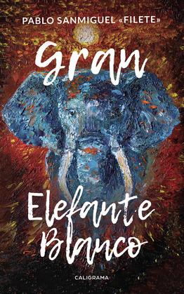 Gran Elefante Blanco