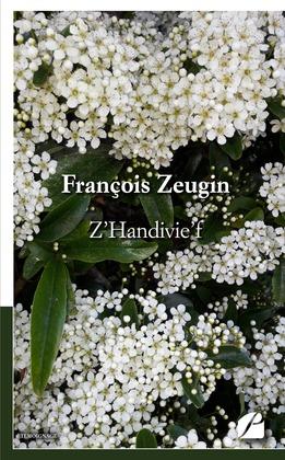 Z'Handivie'f