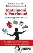 Matrimoni & Patrimoni