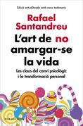 L'art de no amargar-se la vida (edició ampliada i actualitzada)