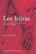 Les hijras