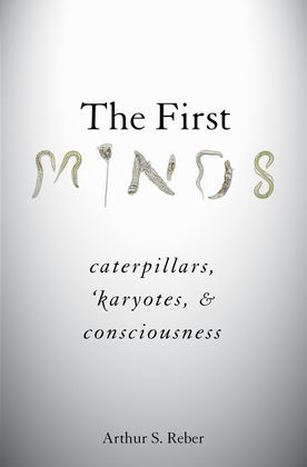 The First Minds