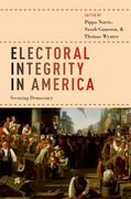 Electoral Integrity in America