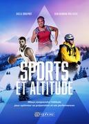 Sports et altitude