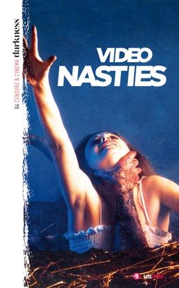 Darkness, censure et cinéma (4. Video Nasties)