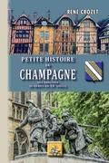 Petite Histoire de Champagne