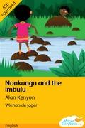 Nonkungu and the imbulu