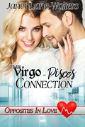 The Virgo-Pisces Connection