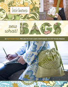Sew What! Bags