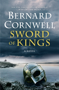 Sword of Kings