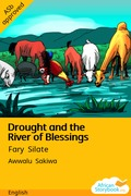 Drought and the River of Blessings