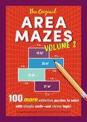 The Original Area Mazes, Volume 2