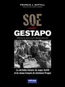 SOE contre Gestapo