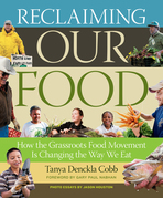 Reclaiming Our Food