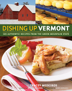 Dishing Up® Vermont