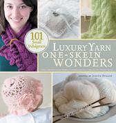 Luxury Yarn One-Skein Wonders®