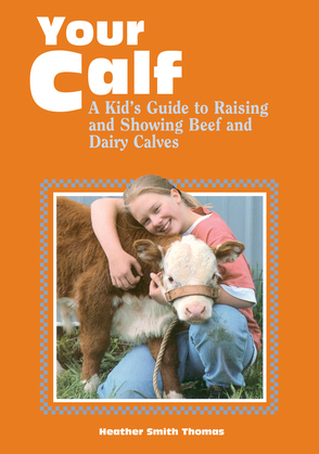 Your Calf