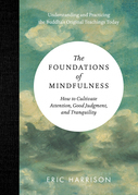 The Foundations of Mindfulness