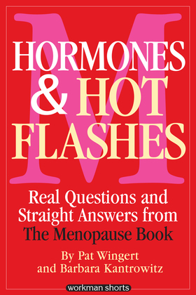 Hormones and Hot Flashes