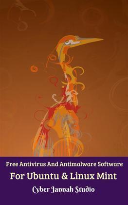 Free Antivirus And Antimalware Software For Ubuntu & Linux Mint